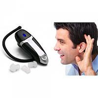 Слуховой аппарат с усилителем звуков Ear Zoom, фото 1