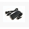 Блок питания адаптер 12V 6A для SMD лент и другого