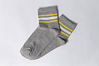 Женские носки LOMM Полоска (3 цвета), фото 1