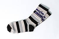 Мужские носки LOMM Maybe potom, фото 1