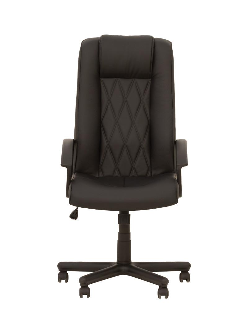 Кресло руководителя ELEGANT (Элегант) Tilt PM64