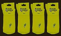 Носки Neseli Daily Premium Банан 5850