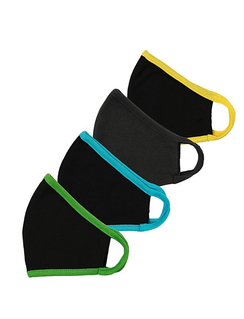 Защитная маска для подростков