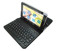 """Чехол с Bluetooth клавиатурой, поддержка iOS, Android, Windows, для устройств 7"""", 7.9"""""""