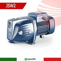 Насосы для воды Pedrollo JSWm 2AX