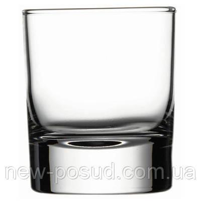 Набір склянок 310 мл 6 предметів Side Pasabahce 42884