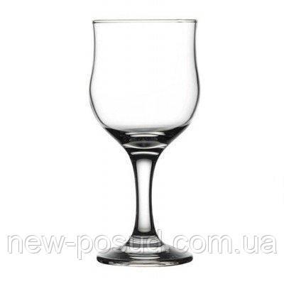 Набор бокалов 315 мл 6 предметов Tulipe Pasabahce 44162
