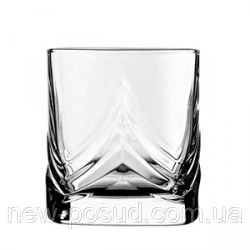 Набір склянок для соку 200 мл 6 предметів Triumph Pasabahce 41610