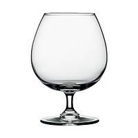 Набор бокалов для коньяка 430 мл 2 предмета Charante Pasabahce 440219/2