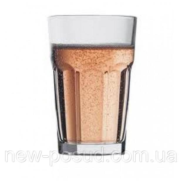 Набор стаканов 360 мл 12 предметов Casablanca в технической упаковке Pasabahce 52708-SL