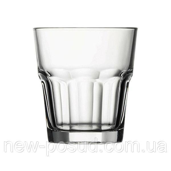 Набір склянок 355 мл 6 предметів Casablanca Pasabahce 52704