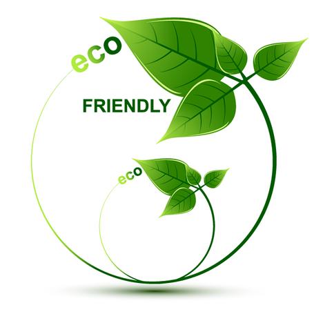 Зелёная зона | ЭКО-товары
