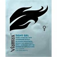 Пробник Viamax Tight Gel 2 мл