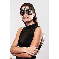 Виниловая маска на стикерах SYBILLE Bijoux Indiscrets (Испания), фото 1