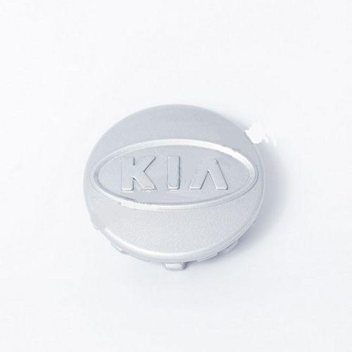 Колпачок для диска    Kia 52960-1F250 (59 мм)