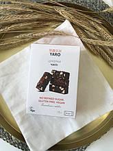 Цукерки Yaro чилі 4 шт