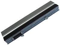 Батарея для ноутбука Dell Latitude E4300, E4310, E4320, E4400 (JX0R5) 11.1V 4400mAh новая