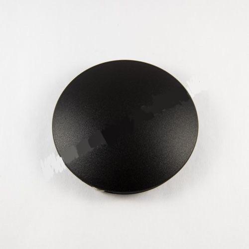 Колпак на диски Niva (95 мм)