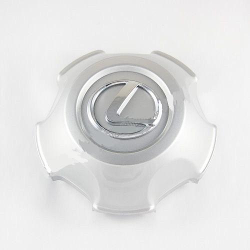 Ковпачок для диска Lexus LX470 / 3 42603-60650 (137 мм)