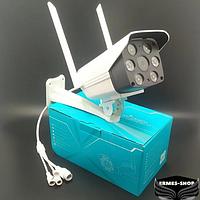 Камера видеонаблюдения TF2-C20Y-AP (926) с креплением   WIFI   2 антенны
