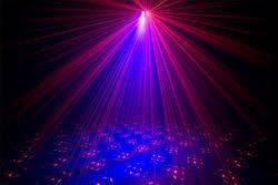 Мини Лазеры