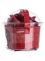 Набор ночных антивозрастных масок для лица Ayoume Enjoy Mini Sleeping Pack 30 шт по 3 г (8809534252266), фото 2
