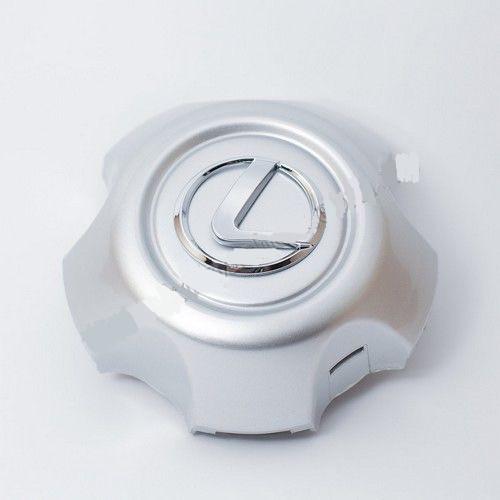 Колпачок для диска    Lexus LX470 42603-60600 (137 мм)