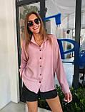 Рубашка женская, фото 4