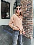 Рубашка женская, фото 9