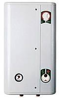 Котлы электрические Kospel Котел электрический универсальный (220-380В) Kospel EKCO.R1-6