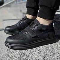 Valentino,мужские кожаные кеды (туфли)мужская обувь полностью из натуральной кожи armani/philipp plein/guess/z