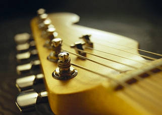 Колья Для Гитар