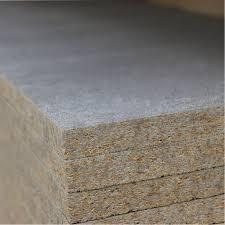 Цементно-стружечная плита Csp бзс 3200х1200х12 (мм)