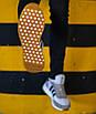 Кроссовки мужские Adidas Iniki Runner Footwear White 41, фото 7