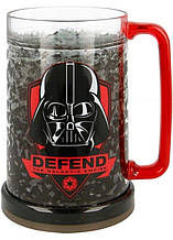 Бокал Stor Star Wars - Ice Freezer Mug 473 ml