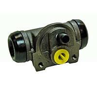 Тормозной цилиндр задний Fiat Doblo 01-