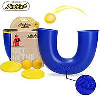 Антистресс Игрушка для Трюков Pindaloo Оригинал из США