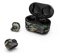 Беспроводные Bluetooth наушники Sabbat Е12 Ultra aptX Amazon