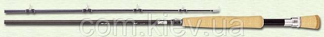 Нахлыстовое удилище FDSA Fly Rods Tica 2000103