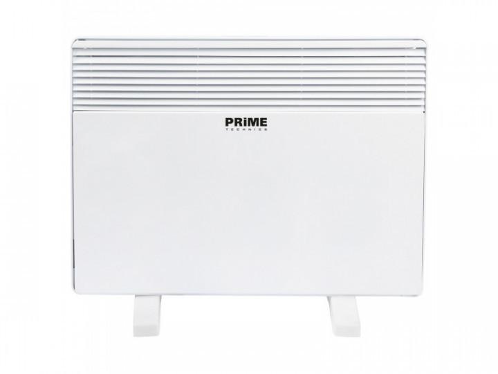 Обогреватель Prime Technics ЕВУА-1,5/220БТ
