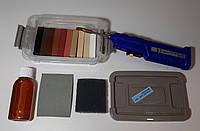 Набор для реставрации плитки NEARBY Repair Kit №3