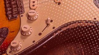 Переключатели Для Гитар