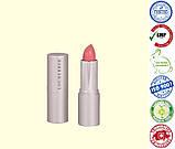 Зволожуюча губна помада, колір LS 1, свіжий рожевий, SPF 15, Locherber / Cosval, Швейцарія, натуральна, фото 2