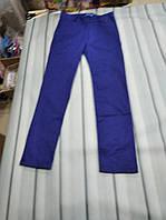 Школьные брюки для мальчика, фото 1
