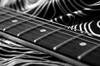 Накладки На Гриф Гитары