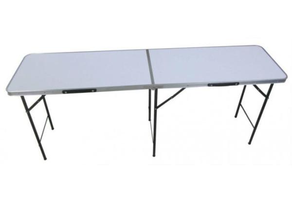Кемпінговий стіл Tramp TRF-025