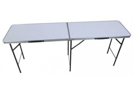 Кемпінговий стіл Tramp TRF-025, фото 2