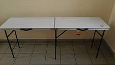 Кемпинговый стол Tramp TRF-025, фото 2