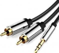 Инсертных кабели