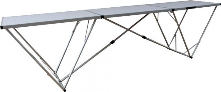 Кемпинговый стол Tramp TRF-007